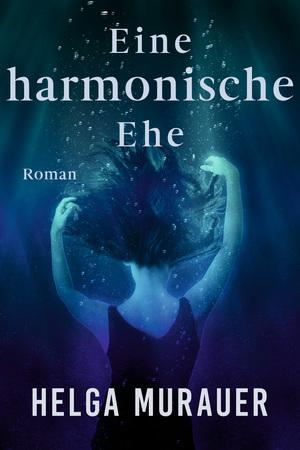 ¬Eine¬ harmonische Ehe
