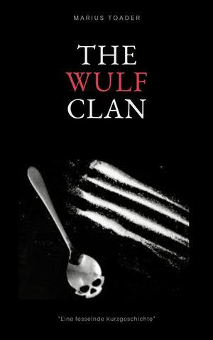¬The¬ Wulf Clan