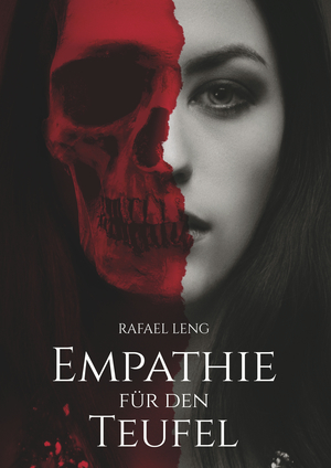 Empathie für den Teufel