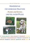 Homöopathie für vierbeinige Haustiere