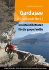 Gardasee - GPS Bikeguide Nord 1