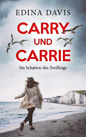 Carry und Carrie