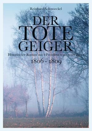 ¬Der¬ tote Geiger