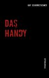 ¬Das¬ Handy