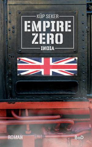 Empire Zero India