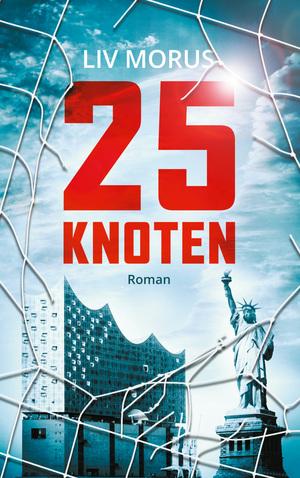 25 Knoten