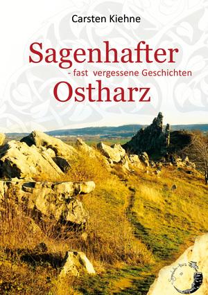 Sagenhafter Ostharz