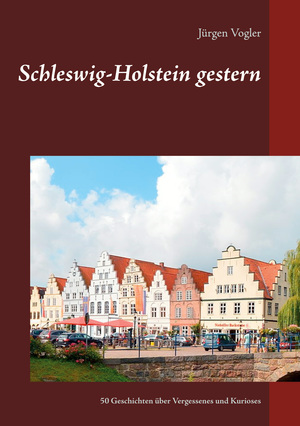 Schleswig-Holstein gestern