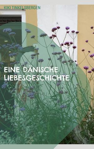 Eine Dänische Liebesgeschichte