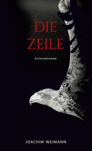 ¬Die¬ Zeile