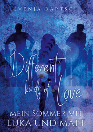 Different kinds of Love