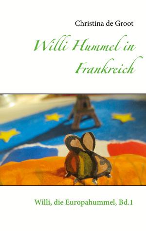 Willi Hummel in Frankreich