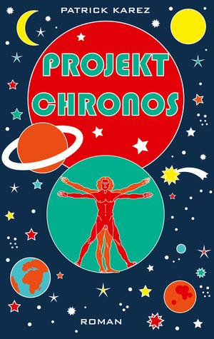 Projekt Chronos