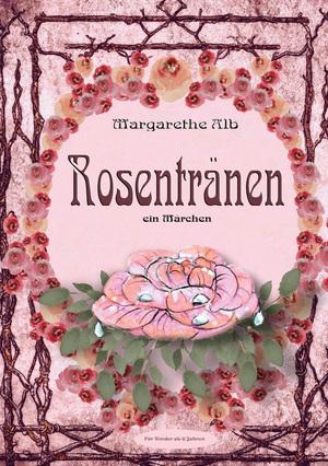 Rosentränen