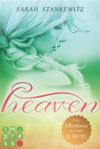 Heaven: Alle Bände in einer E-Box!