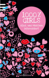 1000 % Girls