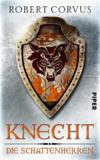 Knecht