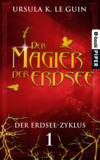 Der Magier der Erdsee
