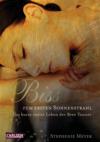 Vergrößerte Darstellung Cover: Bella und Edward: Biss zum ersten Sonnenstrahl. Externe Website (neues Fenster)