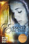 Vergrößerte Darstellung Cover: Essenz der Götter. Alle Bände in einer E-Box!. Externe Website (neues Fenster)