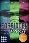 Forbidden Touch [Sammelbox]
