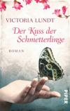 Der Kuss der Schmetterlinge