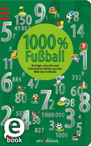 1000 % Fußball
