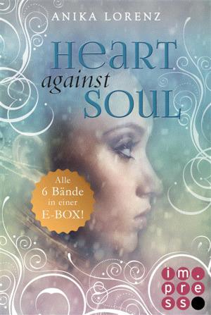 Heart against Soul [Sammelbox]
