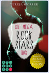 Die MEGA Rockstars Box