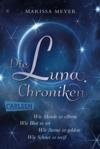Die Luna-Chroniken: Alle vier märchenhaften Bände als E-Box!