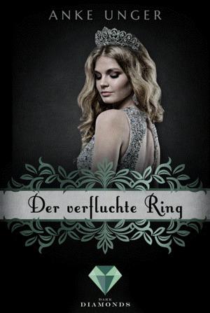 ¬Der¬ verfluchte Ring