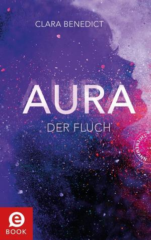 Aura 3: Aura - Der Fluch