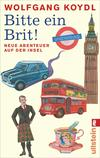 Bitte ein Brit!