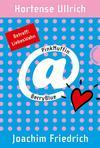 PinkMuffin@BerryBlue, Band 2: PinkMuffin@BerryBlue. Betreff: LiebesWahn