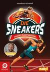 Die Sneakers und der Supersprinter
