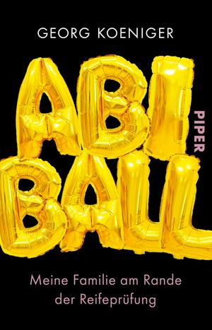 Abiball