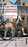 Gebrauchsanweisung für Münster und das Münsterland