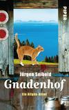 Gnadenhof