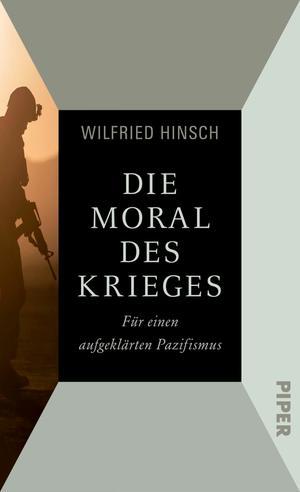Die Moral des Krieges