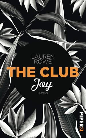 The Club - Joy