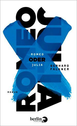 Romeo oder Julia