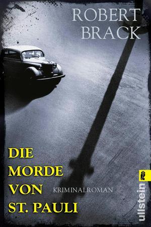 Die Morde von St. Pauli