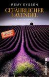 Gefährlicher Lavendel
