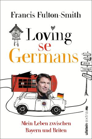 Loving se Germans