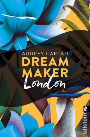 Dream Maker - London