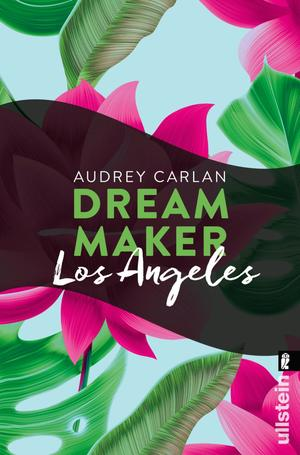 Dream Maker - Los Angeles