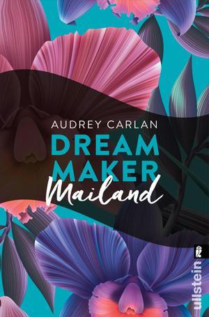 Dream Maker - Mailand