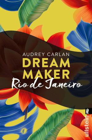 Dream Maker - Rio de Janeiro