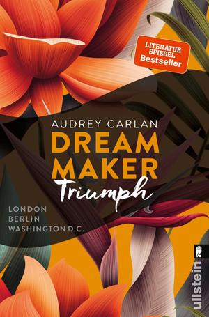 Dream Maker - Triumph
