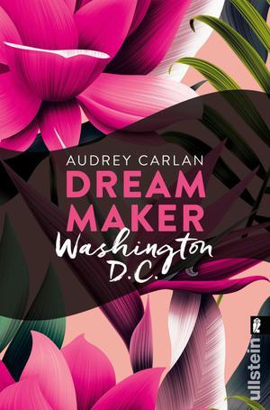 Dream Maker - Washington D.C.